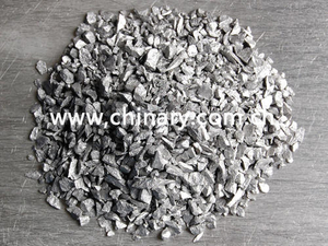 Vanadium-Aluminium-Tin Alloy (V-Al-Sn Alloy)