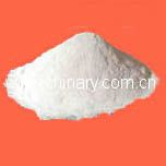 Boron Nitride Powder (hexagonal)