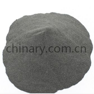 Stainless Steel Powder for Supersonic Gas Dynamic Cold Spray