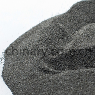 Metal Powder for Porous Components