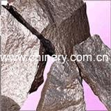 Vanadium-Aluminum Alloy