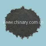 Electrolytic Nickel Powder-Ni