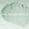 Zirconium Boride Powder