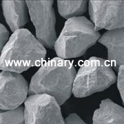 WC Based Tungsten Spray Powder