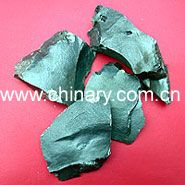 Aluminium-Vanadium-Tin-Iron-Copper Alloy